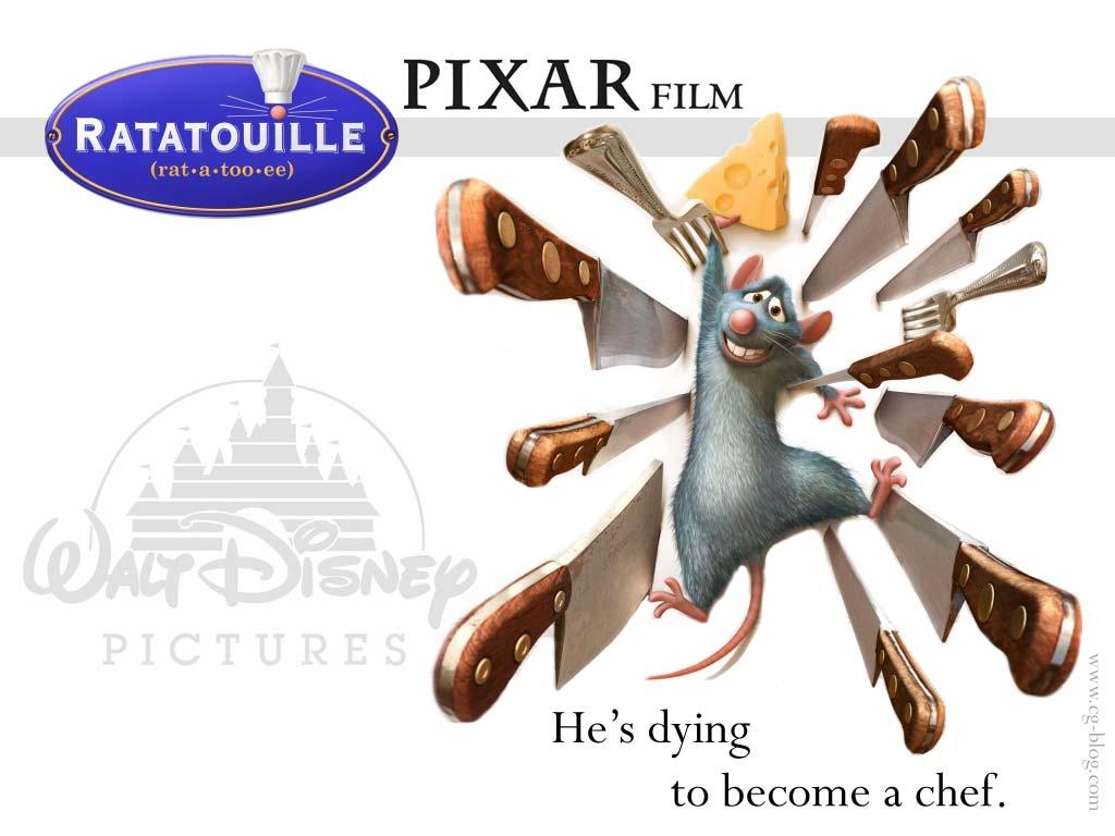 مَوْسٌوْعَهْ تَحْمِيِلْ آفْلـَآمْ آلْآنِمِيِ.. wallpaper_pixar_ratatouille.jpg