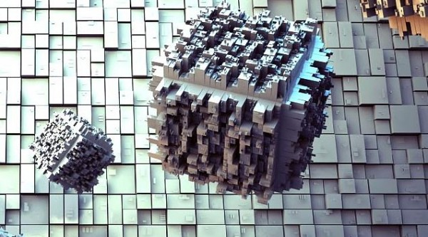 greeble plugin for 3ds max 2009