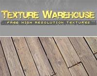 free texture