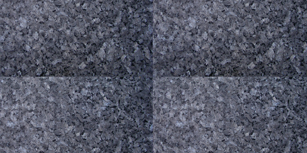 how to make tileable texture photoshop tutorial cg blog