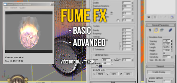 free download fumefx for 3ds max 2010