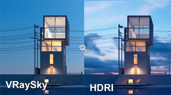sky-hdri-icon